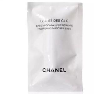 NEW! Chanel Beaute' Des Cils Mini Mascara  Base